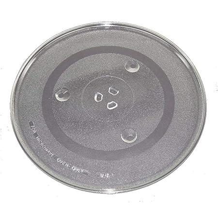 ufixt & # 174; 315 mm de cristal para microondas para AEG ...