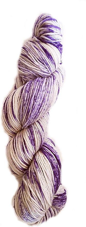 CaDy® - Tinte para bobbelta (80% lana virgen merino extrafina ...