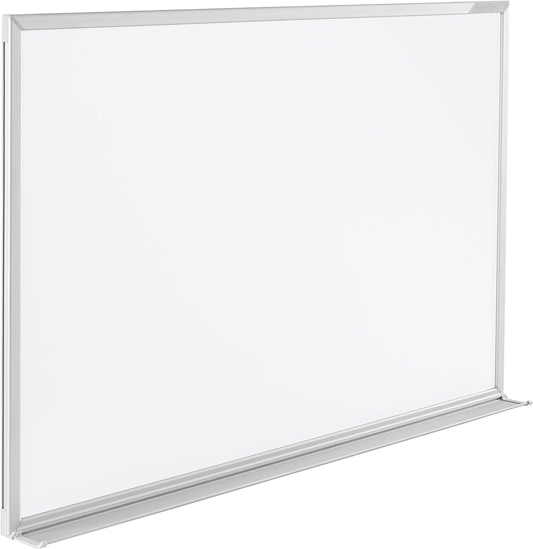 magnetoplan Design-Whiteboard CC