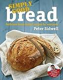 Simply Good Bread