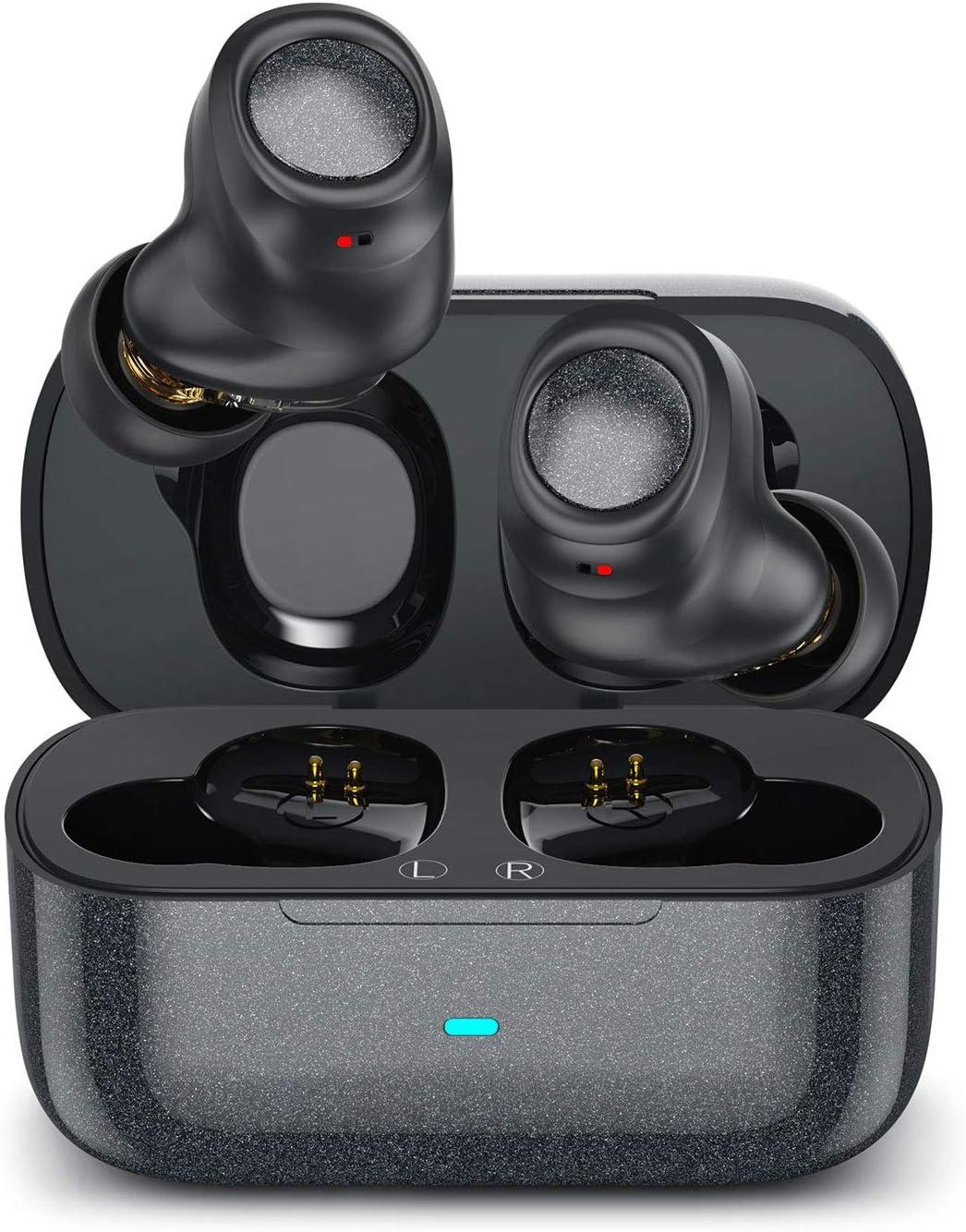 Arbily Bluetooth Kopfhörer