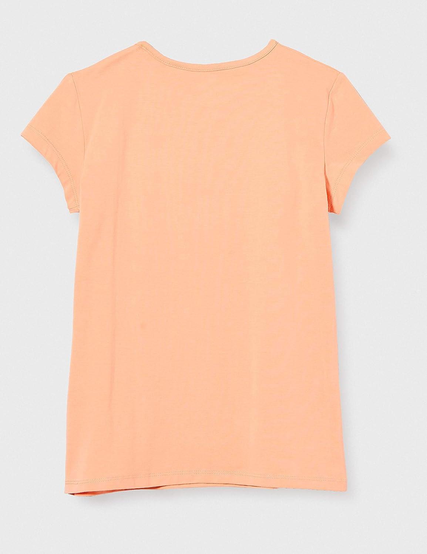 Pepe Jeans Girls Aquaria T-Shirt