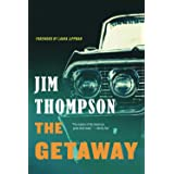 The Getaway (Mulholland Classic)