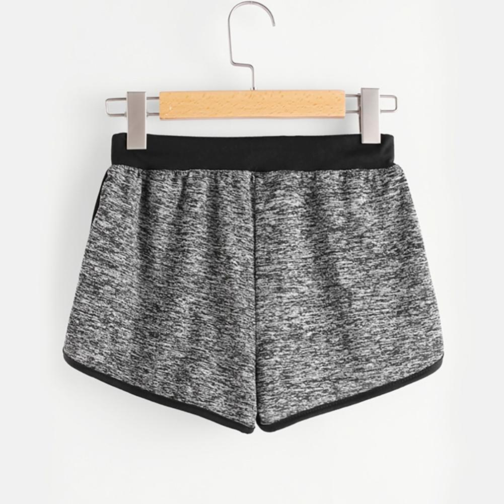 e37e5399e2071 ❤ Women Shorts