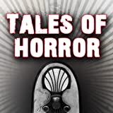 Tales of Horror - OTR