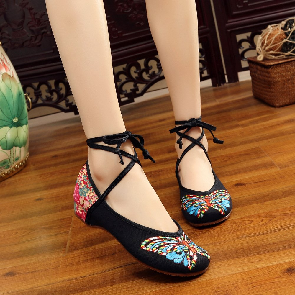 Zapatos Xti Sandalias Mujer Hombre 048068 36 Oro 48068 S4Rc35qAjL