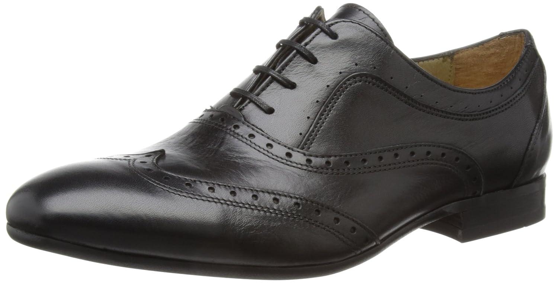 Hudson Francis, Zapatos de Cordones Derby para Hombre