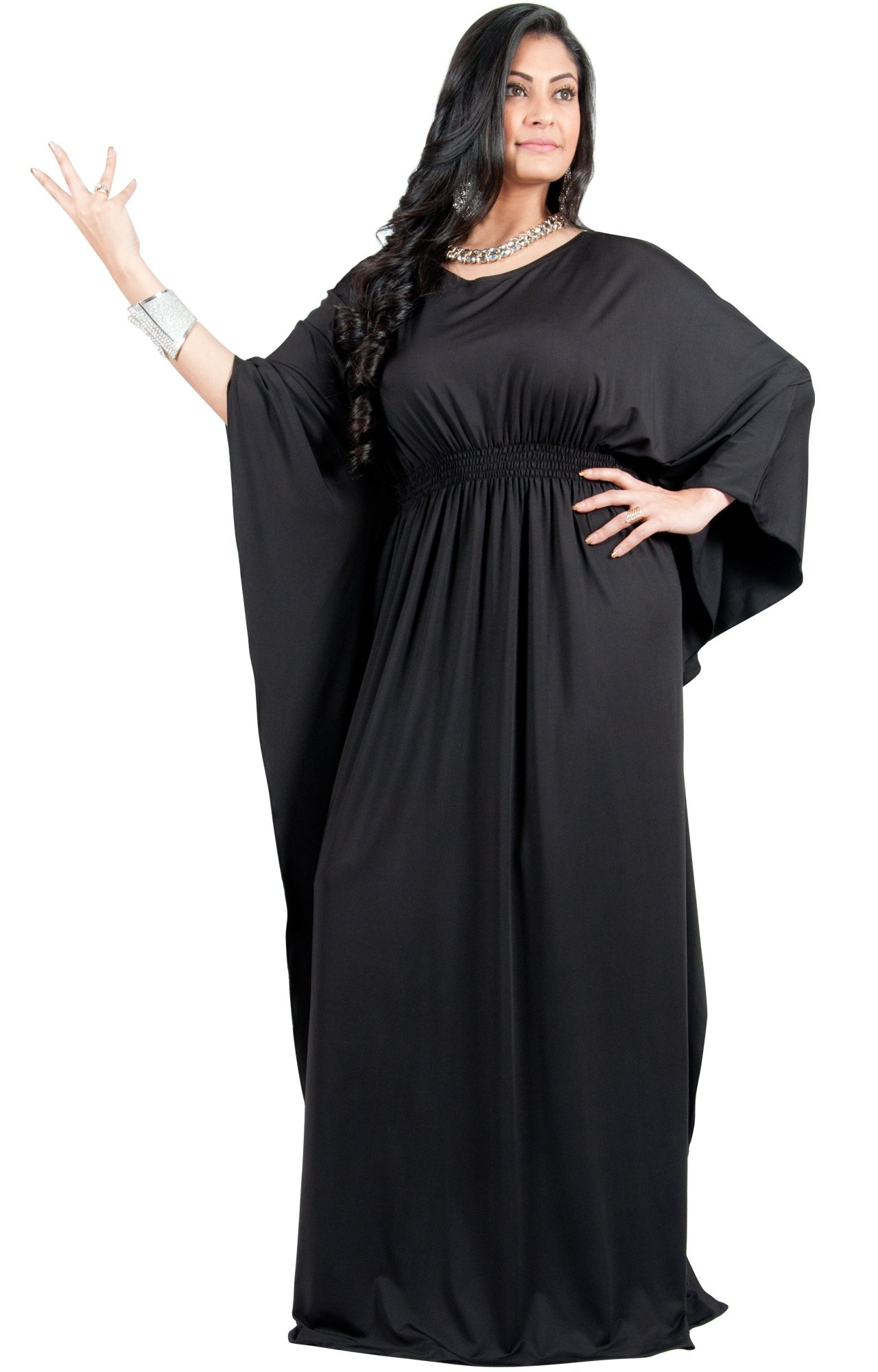 Plus Size 28 Evening Gowns: Amazon.com
