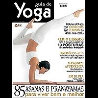 Guia de Yoga: Edição 4