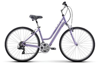 The 8 best womens hybrid bikes under 500
