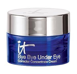 Bye Bye Under Eye Corrector - Color: Medium