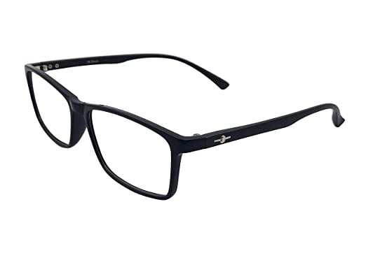 ec392c978f XYAS TR 90 Glasses Frame square shape super light Unisex clear lens reading  glasses frames (