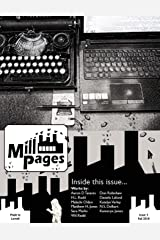 Mill Pages Vol. 3 Paperback