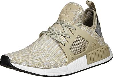 schuhe adidas sneaker nmd