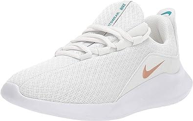 chaussure nike viale 43 eu