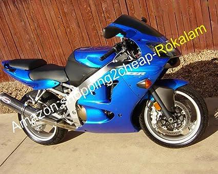 Kawasaki Bobywork Parts Ninja ZX-6R ZX 6R 636 ZX6R ZX636 ZX ...
