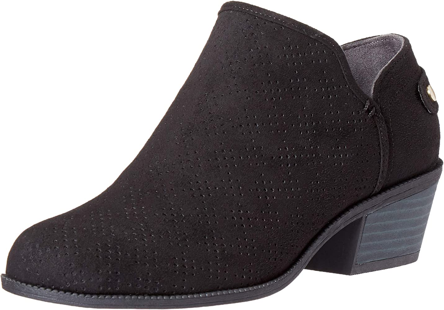 Shoes Women's Bandit Ankle Boot