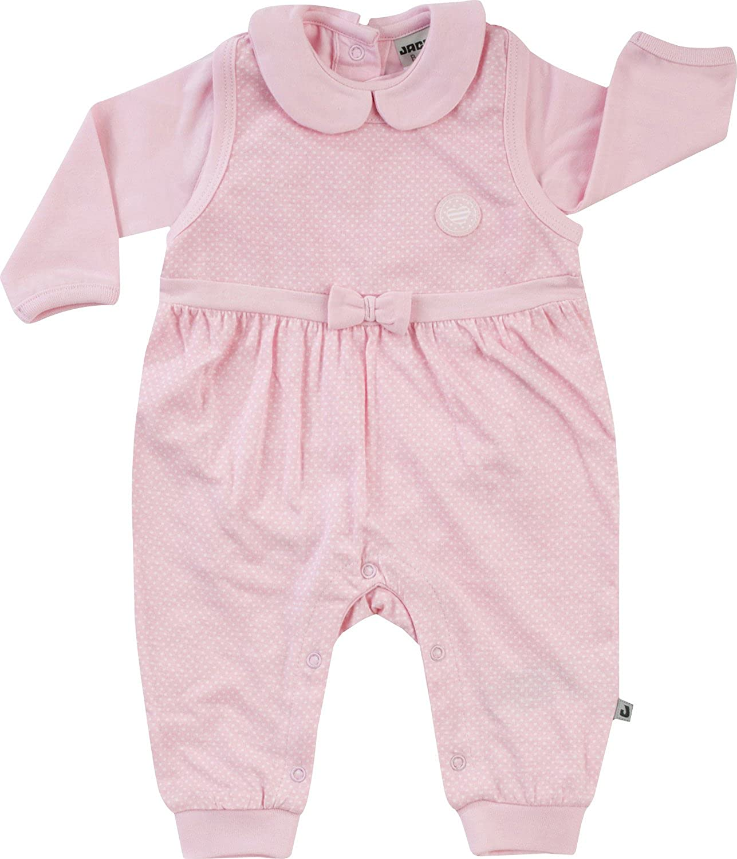 99d55187e3dd1 JACKY Ensemble grenouillère à pois bébé ensemble bébé  5Fsnp1109956 ...