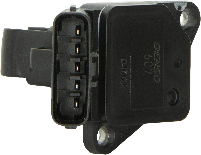 Beck Arnley 090-5014 Vehicle Speed Sensor 090-5014-BAR