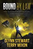 Bound By Law: A Brad Madrid Vigilante Story (Bound by Stars)
