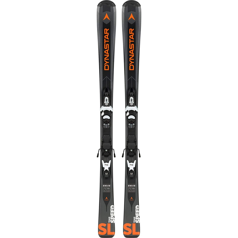 Dynastar 2020 Team Speed JR Skis w//Kid-X 4 Bindings