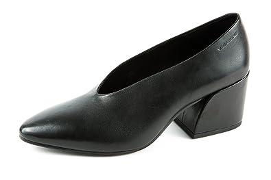 77b0742f054c Esmara Damen AKTIV Sandalen Sommer Aktivschuhe Schuhe Freizeitschuhe ...
