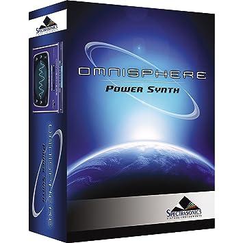 omnisphere 2 free  crack fl