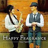 Happy Fragrance