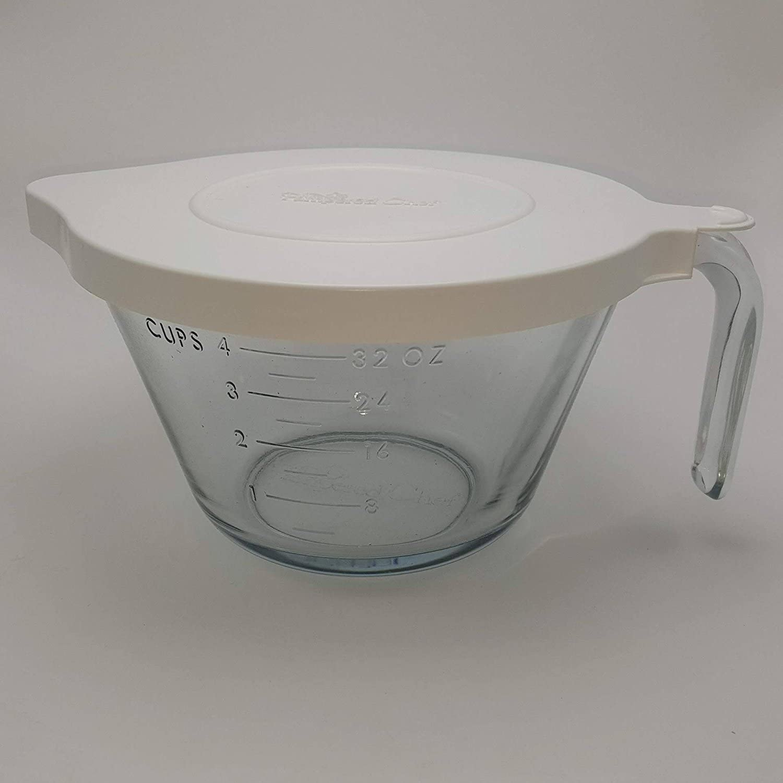 Small Batter Bowl