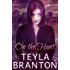 On the Hunt: A Paranormal Suspense Novel (Imprints Book 2)
