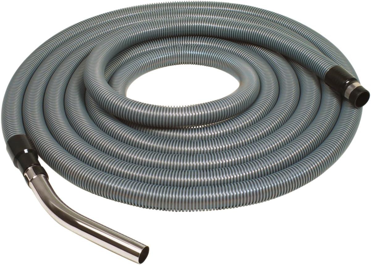 Quantity 6 Thomas /& Betts E942GR 1-1//4-Inch PVC Female Adapter