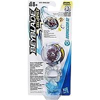 Beyblade Burst Tekli Paket Doomscizor D2 B9500-C23