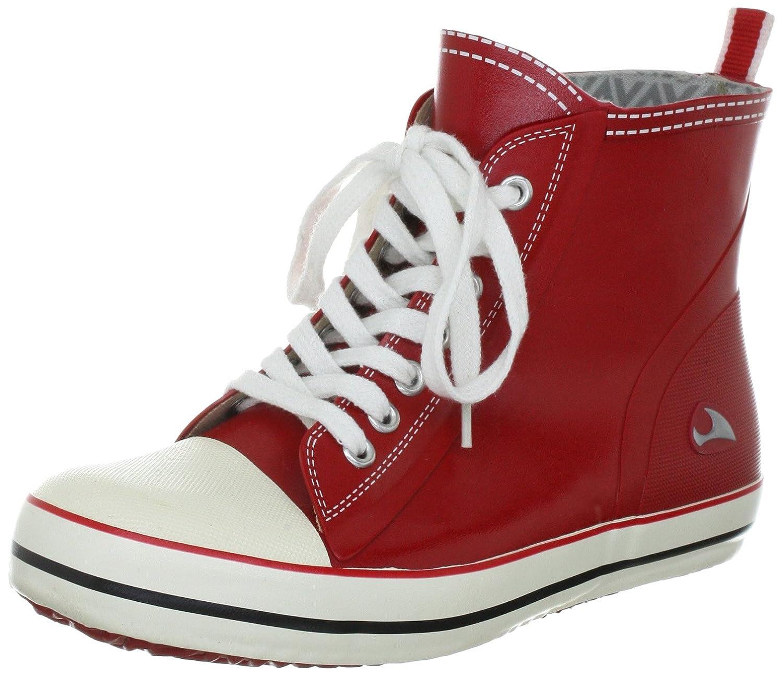 Viking Kicks 1-22110 Unisex-Kinder Gummistiefel