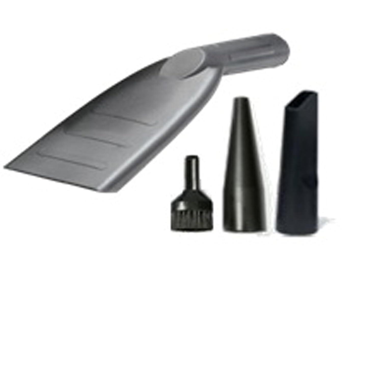 激安通販の Vacmaster Auto Detail Auto Kit, Kit, VADK [並行輸入品] Detail B01N9GGWC6, 立田村:05acd51a --- egreensolutions.ca