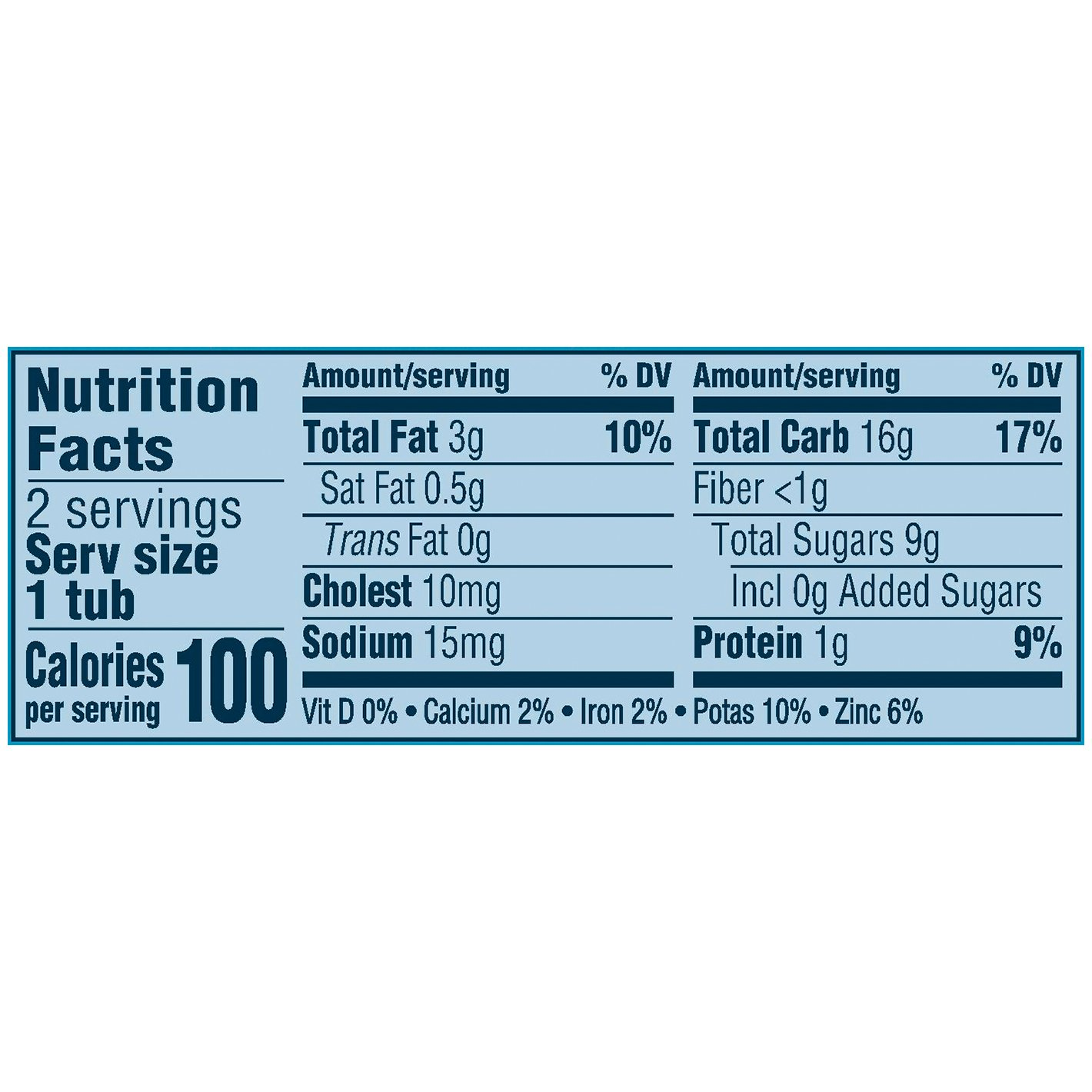 Amazon.com: Gerber 2nd Foods Apples & Chicken, 4 oz Tubs, 2 Count ...
