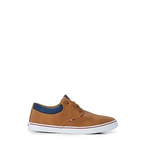 es Rebajas Runley Zapatos Y Hombre Amazon Trophy ® De Zapatillas w4Hrqw0