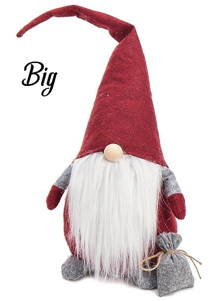 christmas swedish tomte gnome decor christmas ornaments gifts holiday home table decoration