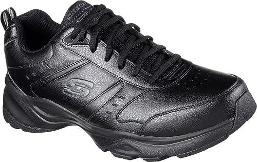 d85f6de010c7 Skechers Men s Haniger Training Sneaker