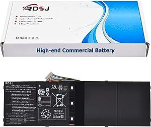 AP13B3K AP13B8K 53Wh Laptop Battery for Acer Aspire V5 M5-583P V5-472 V5-472G V5-473 V5-452 V5-472P V5-572 V5-573 V5-573G V5-573P V7-481 V7-482 R7-571 R7-572 R7-572G