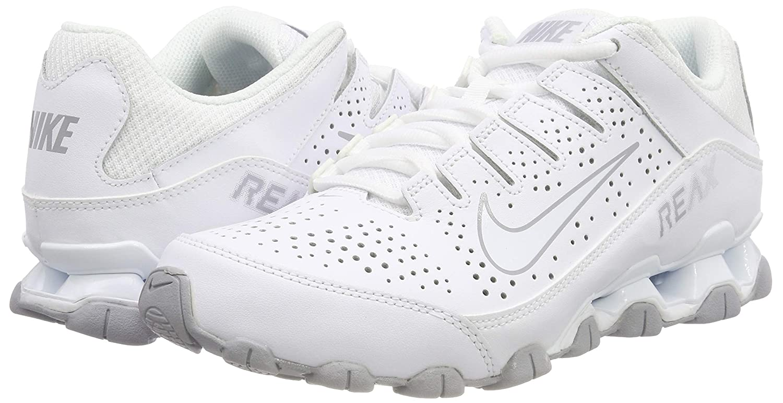 Nike Herren Reax 8 8 8 Tr Fitnessschuhe 33e9d8