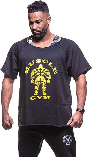 Hardcore Training Fair Play T-Shirt
