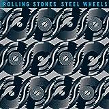 Steel Wheels [Reissue]