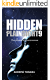 Hidden In Plain Sight 9: The Physics Of Consciousness (English Edition)