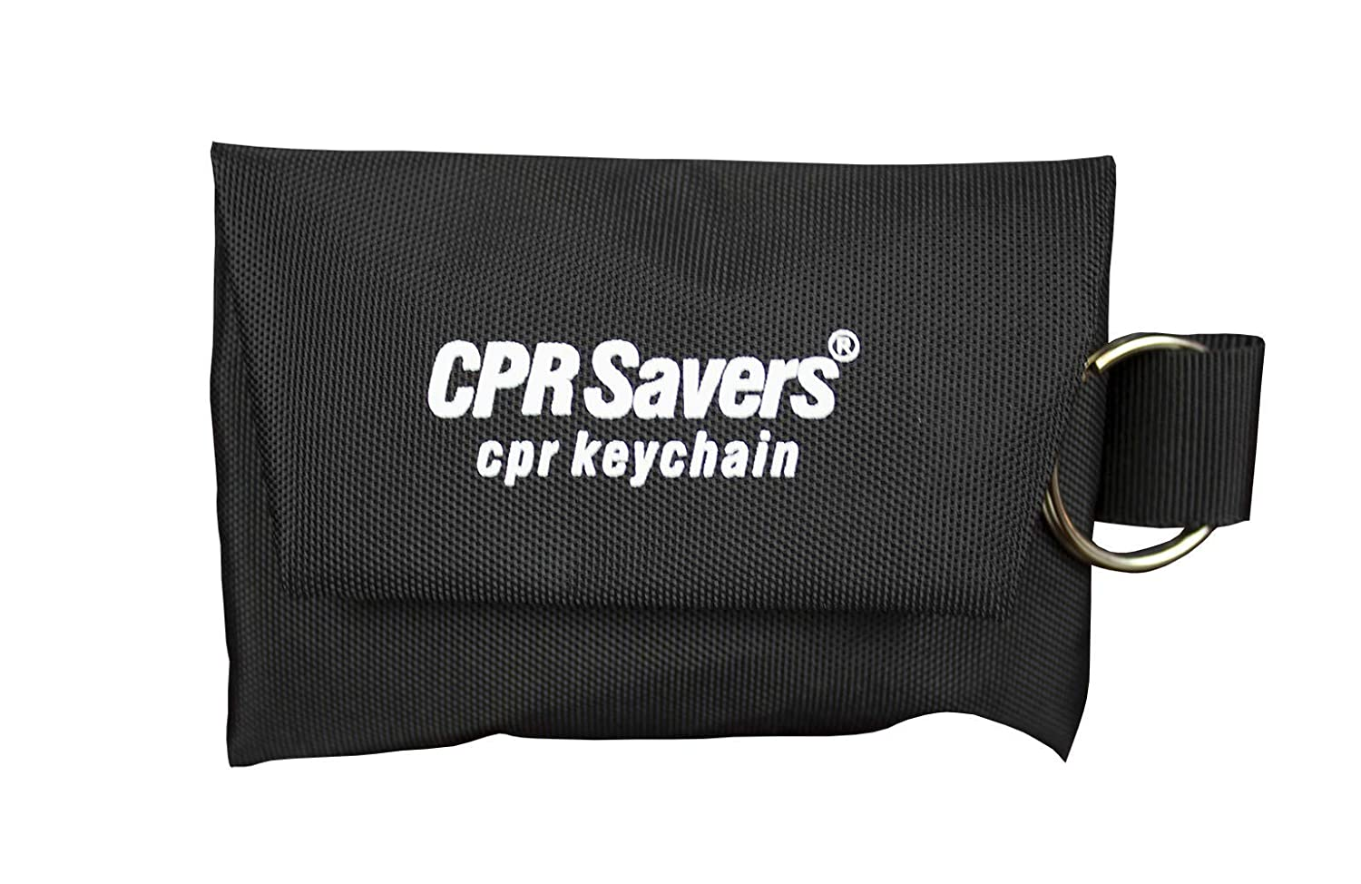Amazon.com: CPR Savers & First Aid Supply CPR - Kit de ...