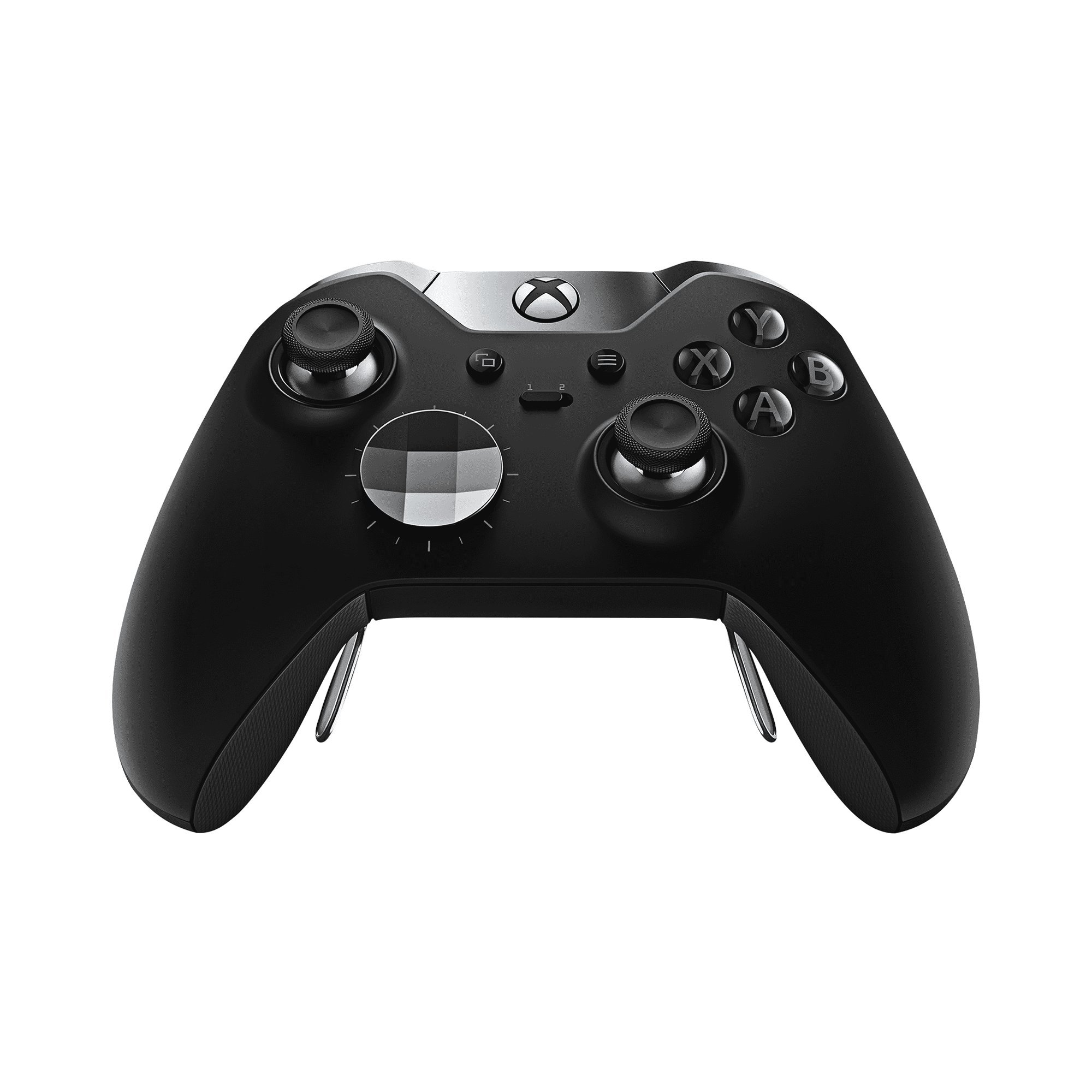 Microsoft Xbox One Elite Wireless Controller by Microsoft (Image #1)