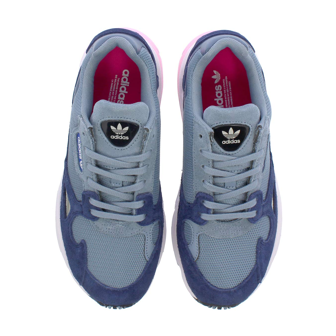 79af780acb9 adidas Originals Falcon - Women's Womens D96699 Size 10
