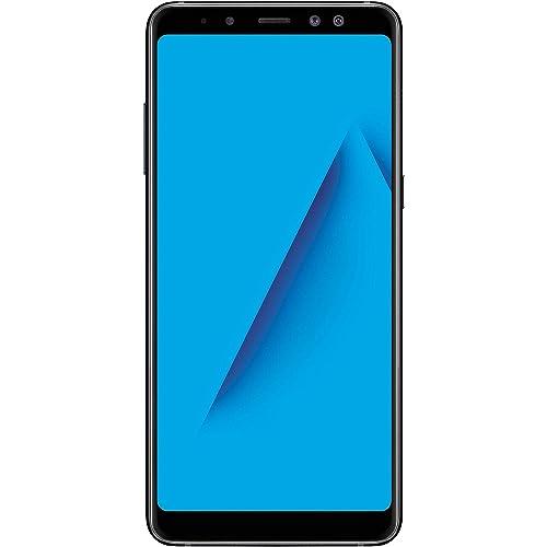 samsung new phones buy samsung new phones online at best prices in
