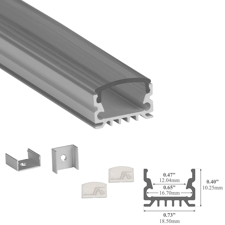 JZK Fuel Injectors 4pcs//Set 166008J010 4390 for 02-06 NISSAN ALTIMA//SENTRA.