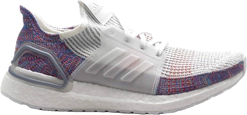 Adidas Ultra Boost 19 Zapatillas Para Correr Ss19 Amazon Es Zapatos Y Complementos