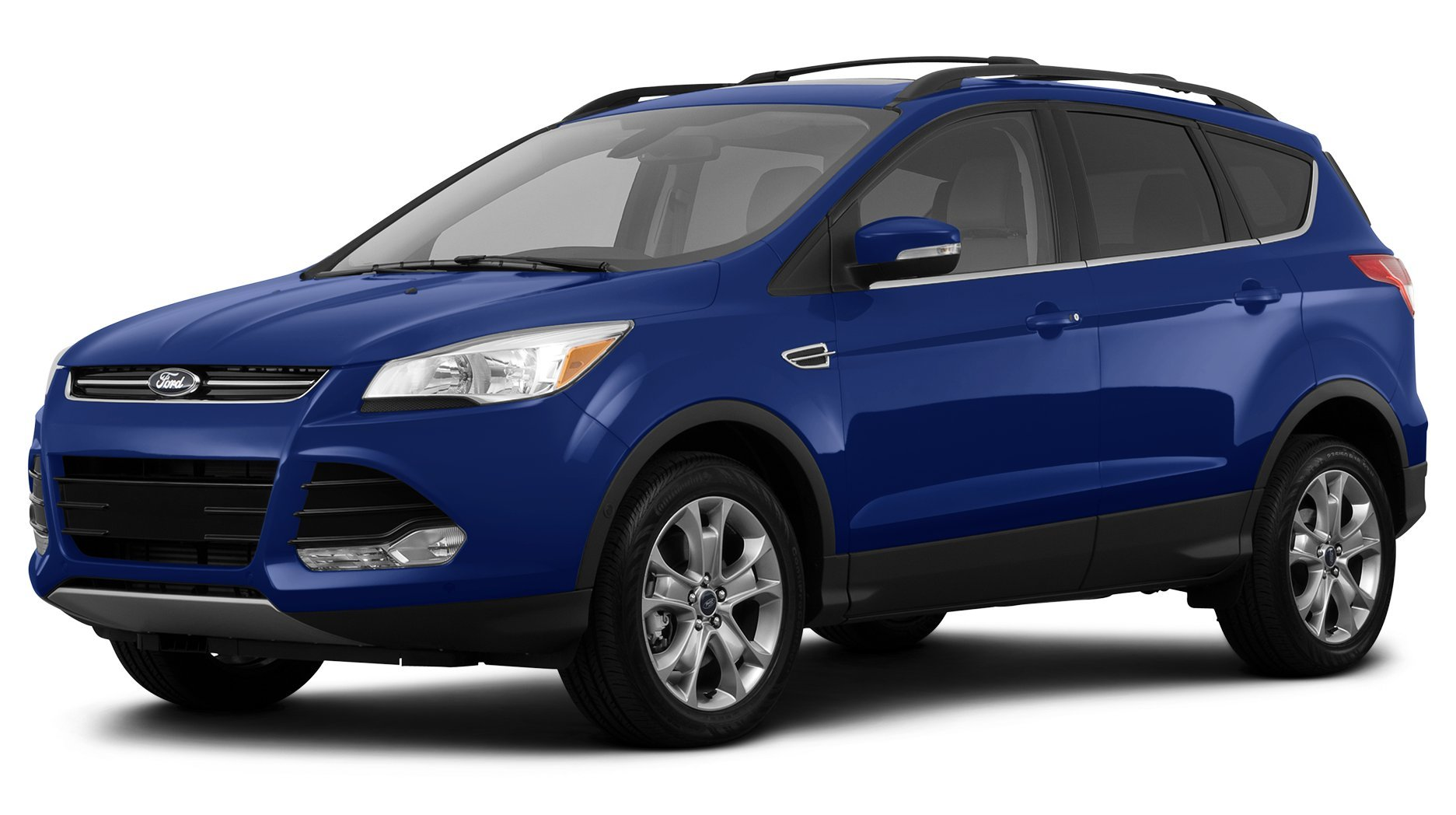 ... Automatic Transmission *Limited, 2013 Ford Escape SEL, 4-Wheel Drive  4-Door. 2013 Nissan Xterra ...